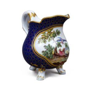 Céramique, porcelaine