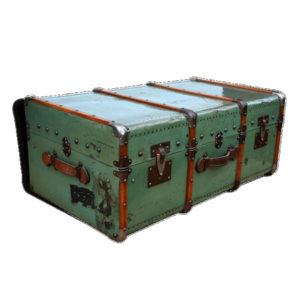 Maroquinerie, sacs, voyages