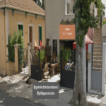 Galerie Christiane Danesi